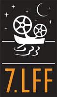 "Grand prix 7. Liburnia film festivala Borisu Poljaku za film ""Splitski akvarel"""