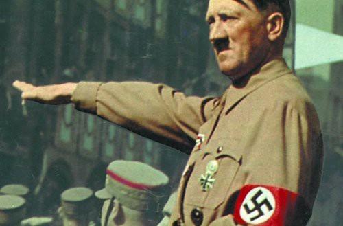 Drugi svjetski rat: 70 godina od početka najstrašnijeg sukoba u povijesti