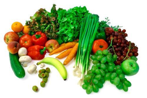 Priprema za jesen: Hrana koja poboljšava raspoloženje