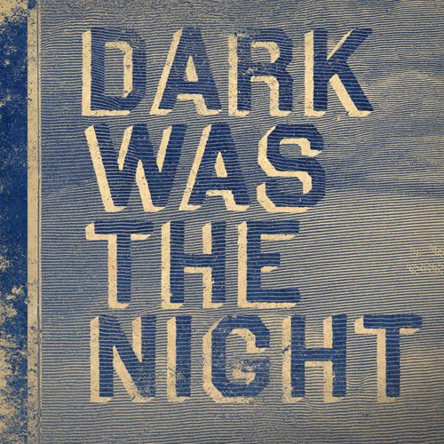 Preporuka (dupla) : Various Artists - Dark Was The Night : Red Hot Compilation (4AD, 2009.) + War Child Presents : Heroes (Astralwerks, 2009.)