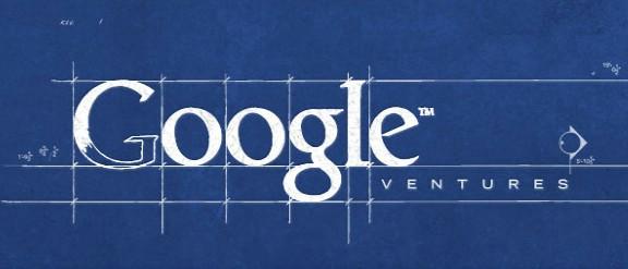 Google – povratak u normalu
