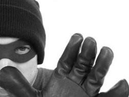 Provalnici savjetuju kako se zaštititi od provala