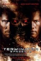 Filmovi koji nisu vrijedni gubitka vremena: Terminator Salvation (Terminator Spasenje)