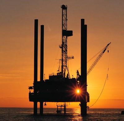 Slovenska tajna: Uz obalu Istre leže nafta i plin