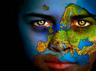U tajnosti se stvara naddržava - Supereuropa?