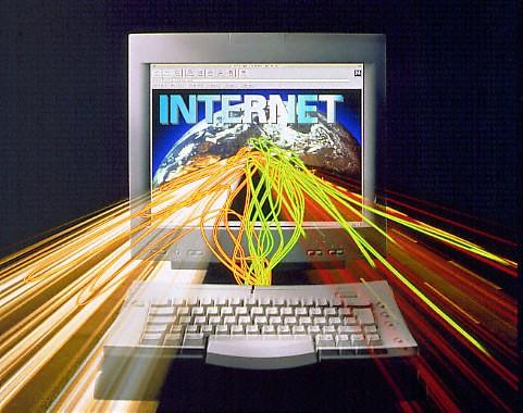 15 godina interneta u Hrvatskoj