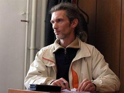 Državno odvjetništvo stalo u obranu vukovarskog blogera Damira Fintića