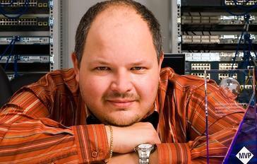 Marin Franković s priznanjem Microsofta među tri svjetska stručnjaka