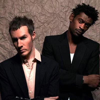 Massive Attack - rasprodano - samo što nije!