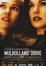 Filmovi koji nisu jednostavno vrijedni gubitka vremena: Mulholland Drive