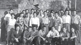Istarski studenti u Zagrebu organizirani od 1957.