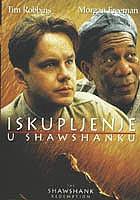 Filmoteka: The Shawshank Redemption (Iskupljenje u Shawshanku)