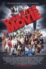 Filmoteka : Disaster movie