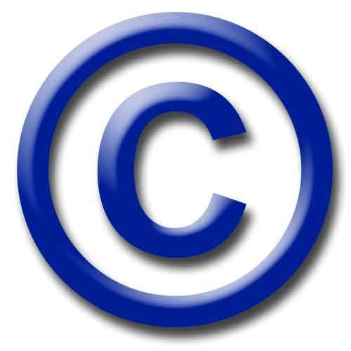 Predstavljena prva studija o učincima autorskog prava na ekonomiju