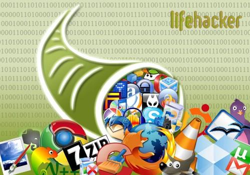 Lifehacker: Zahvalni na besplatnim aplikacijama