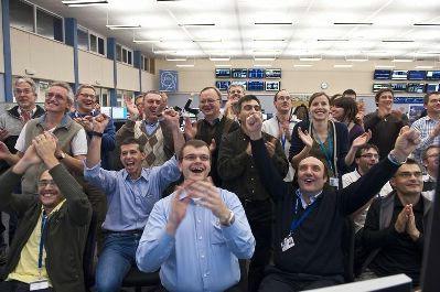 CERN: Postavljen svjetski rekord u ubrzavanju čestica
