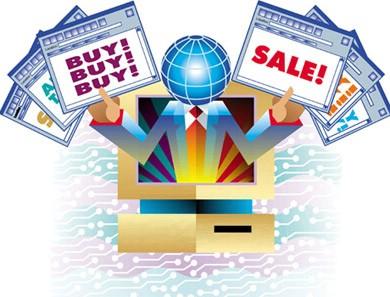 U 2010. budžeti za oglašavanje na internetu 93% veći