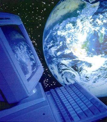 Novo njemačko superračunalo predviđa klimatske promjene
