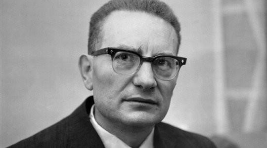 Preminuo jedan od najpoznatijih ekonomista današnjice, nobelovac Paul Samuelson