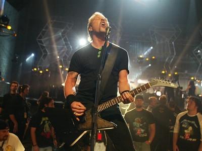 Metallica na Hipodromu, cijena od 300 do 450 kuna