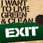 Starta prodaja ulaznica za EXIT 2010.