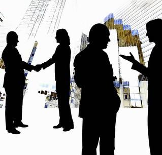 etičko poslovanje