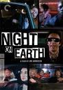 Filmoteka: Night on Earth (Noć na zemlji)