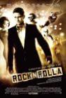 Filmoteka: RocknRolla