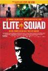 Filmoteka:Tropa de Elite (Elitna postrojba)