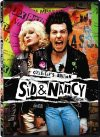 Filmoteka: Sid and Nancy