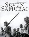 Filmoteka: Shichinin no samurai aka Seven Samurai (Sedam samuraja)