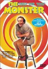 Filmoteka: Mostro (Monstrum)