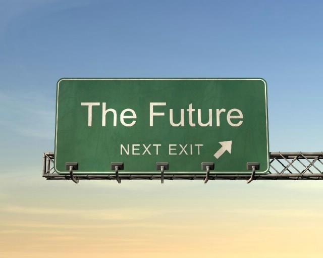 Zanimanja budućnosti: svemirski pilot i proizvođač dijelova ljudskog tijela
