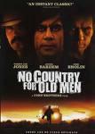 Filmoteka: No country for old men (Nema zemlje za starce)