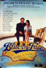 Filmoteka: Blue in the Face (dim u lice)