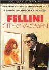 Filmoteka: La città delle donne (Grad žena)