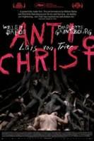 Filmoteka: Antichrist (Antikrist)