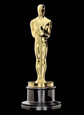 Nominacije za 82. godišnju nagradu Američke filmske akademije - Oscar
