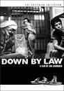 Filmoteka: Down by Law (Pod udarom zakona)