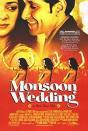 Filmoteka: Monsoon Wedding (Monsunsko vjenčanje)