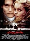 Filmoteka: Sleepy Hollow (Sanjiva dolina)