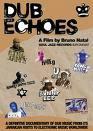 Filmoteka: Dub echoes