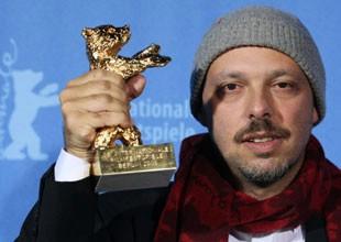 "Zlatni medvjed Berlinalea tursko-njemačkom filmu ""Med"""