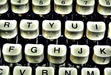 Savjeti za mlade pisce