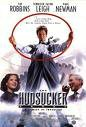 Filmoteka: The hudsucker proxy (Mr. Hula-Hoop)