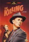 Filmoteka: The Killing (Pljačka)