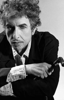 Bob Dylan, najveći kantautor svih vremena, 7. lipnja na Šalati!