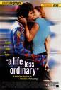 Filmoteteka: A life less ordinary (Ne tako običan život)