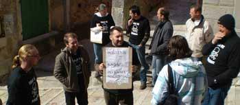 Hoće li Općine Pićan podržati skupnu tužbu građana?