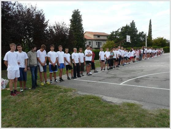 Peticija za opstanak samostalne Osnovne škole Ivan Goran Kovačić u Čepiću - prosvjed najavljen za četvrtak